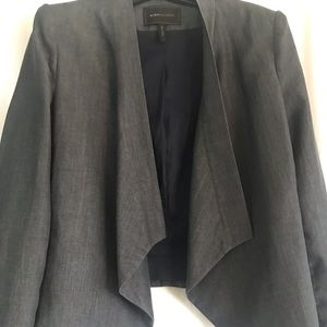 BCBG Maxazria blazer